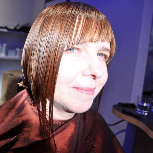 Markus Kietzmann Ihr Friseur In Braunschweig Frisuren Und