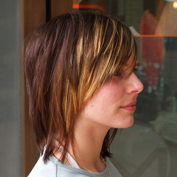 Markus Kietzmann Ihr Friseur In Braunschweig Frisuren Und Styling