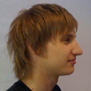 Markus Kietzmann Ihr Friseur In Braunschweig Leistungen